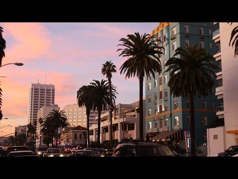 HOT NEWS Santa Monica 2017 Best Of Santa Monica CA Tourism