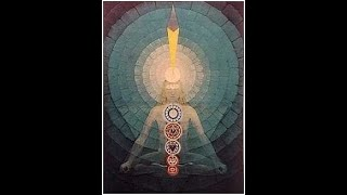 Kundalini Shakti 2 कुण्डलिनी शक्ति