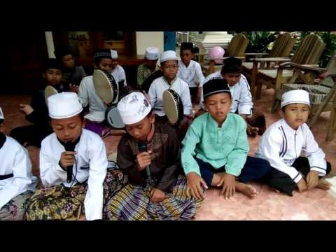 Astaghfirullah Nurul Asyifa Siglagah