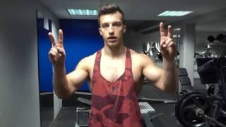 8-12 Wiederholungen kosten dich deine Fortschritte | Tim Gabel