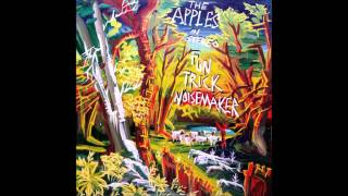 The Apples in Stereo- Gun Trick Noisemaker (Full Album)