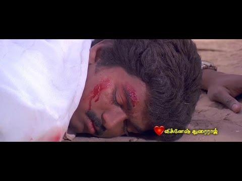 vignesh durairaj priyamudan movie love climax