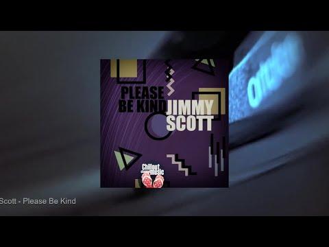 Jimmy Scott - Please Be Kind (Compilation)