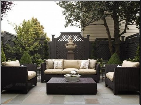 big lots patio furniture brown wicker