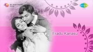 Eradu Kanasu | Thamnam Thamnam song