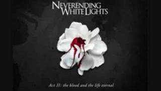 Watch Neverending White Lights My Life Without Me video