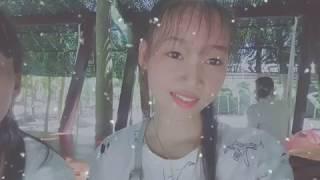 Nhạc Buồn Chỉ Bằng Cái Gật Đầu -Yan Nguyễn