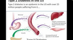 hqdefault - Spirulina And Type 1 Diabetes
