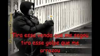 Alexandre Pires Tira Ela de Mim