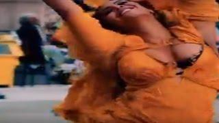 """BEYONCE LEMONADE FULL MOVIE """"BEYONCE LEMONADE HBO"""" """"WATCH BEYONCE LEMONADE MUSIC VIDEO FULL FILM"""