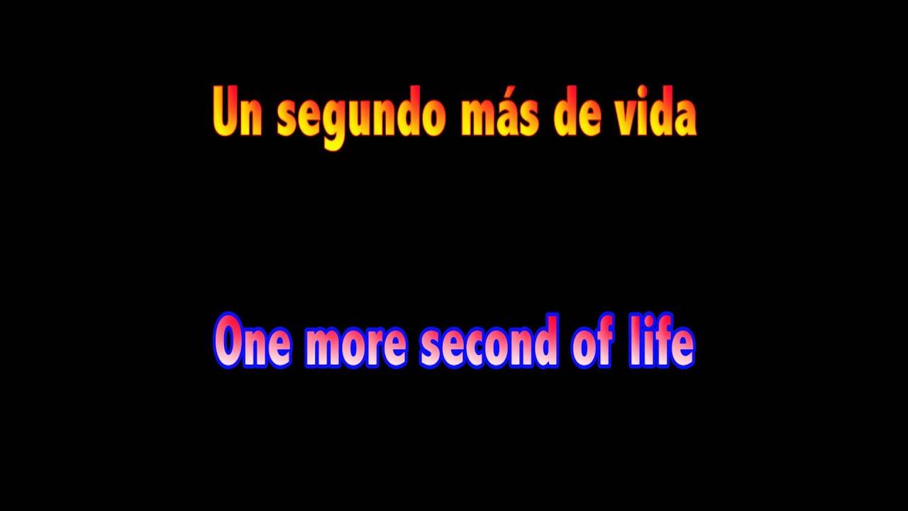 Juanes - A Dios Le Pido Lyrics | MetroLyrics