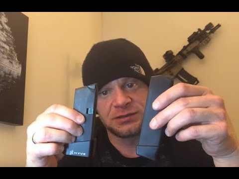 All That Remains's Phil Labonte speaks more about gun control on Doc Coyle's podcast..