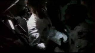Bande annonce Apollo 13