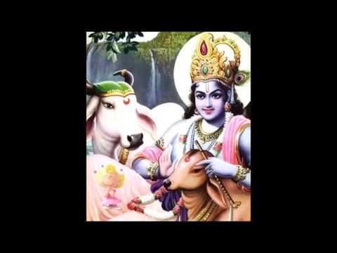 वनमाली राधा रमणा  Vanmali Radha Ramana  - By Sri P S Krishnamurthy of Mumbai.