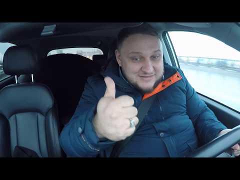 Как я закрыл фирму за ноль рублей. НЕ открывайте расчётный счёт в ...