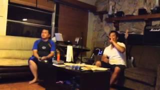 Karaoke night : Tha & Nom Thumbnail