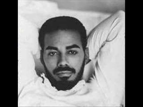James Ingram & Nancy Wilson  Wish you were here