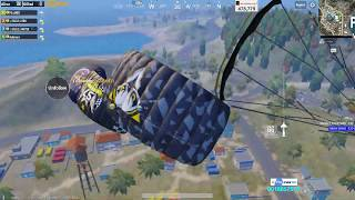 PUBG MOBILE GAME PLAY LET S HAVE SOME FUN 64