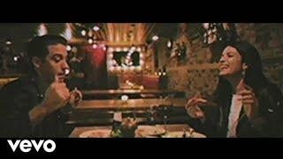 G-Eazy & Halsey - Favorite Girl (Official Music Video)
