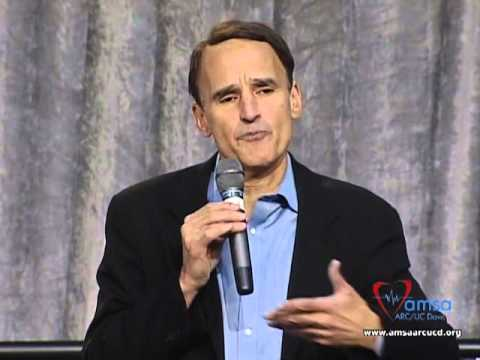 Keynote Speaker 2011- Robert Pearl,M.D. - YouTube