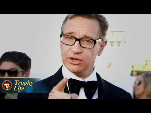 Paul Feig Talks 'The Heat' & 'Bridesmaids' Sequels - Critics' Choice Movie Awards 2014 Mp3