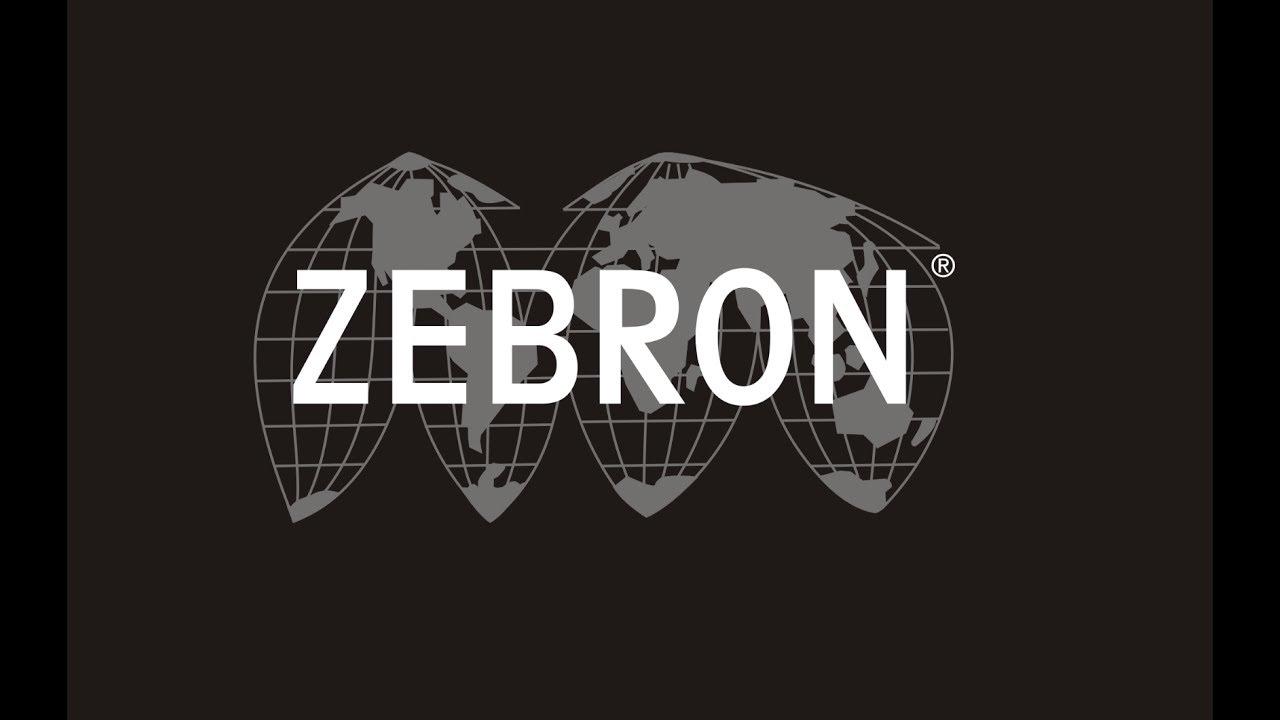 Zebron do Brasil - Institucional