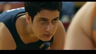 Bir Aamir Khan Filmi Dangal