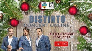 Concert DISTINTO