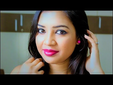 How To: Perfect Eyebrows | How to Shape Perfect Natural ...