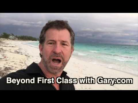 How to start strong daily! - Gary Coxe #2118