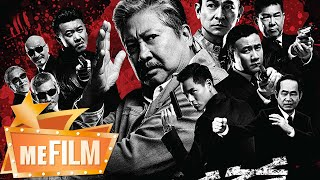 lao ve si - the bodyguard  teaser trailer - khoi chieu 01042016