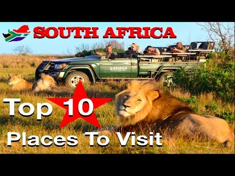top-10-places-to-visit-in-south-africa