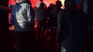 Download Video Sandridge Band 2016 Barunga Festival MP3 3GP MP4