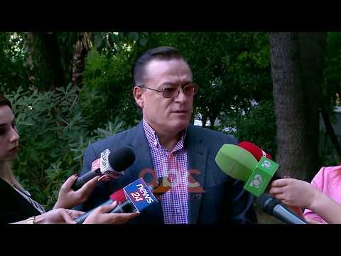 Anetaret e Keshillit Mbikeqyres te BSH, Rama propozon Boden | ABC News Lajme