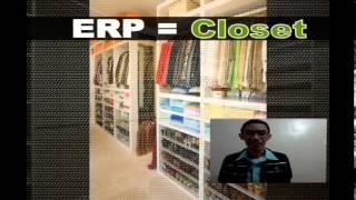 Enterprise Resource Planning.mp4