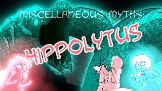 miscellaneous-myths-hippolytus
