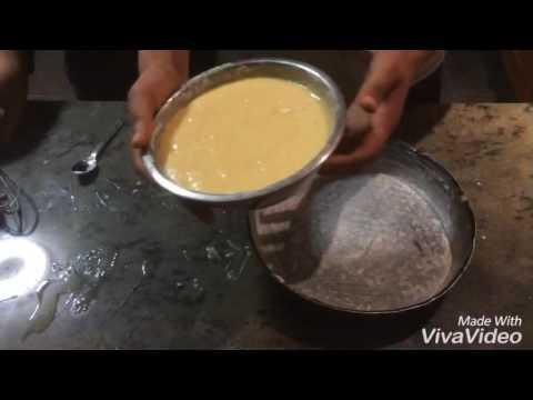 recette-gâteau-au-nutella
