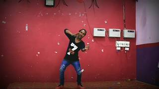 Taal se Taal  Mila dance video choreography Prince Dancer.zero UDC unique dance classes