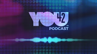 You42 Podcast - Ep07: Molly Tries Interview