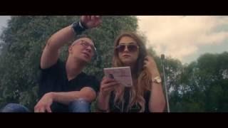 Remo ft. Azzja - Nie Patrz W Dół (Oficjalny Teledysk)