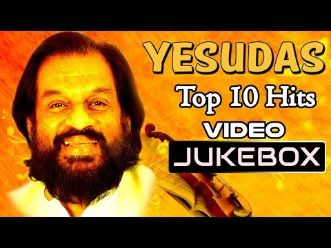 k.js heart touching songs Top 10 Telugu All Time Hit Video Songs Jukebox || Best Collection