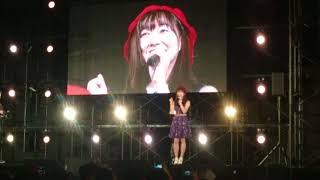 須田亜香里(SKE48) - 今の私じゃダメなんだ