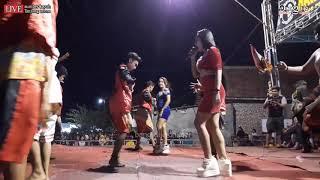 Download Cover lagu WELAS HANG RENG KENE versi jaranan mayangkoro original voc:Reny marcela