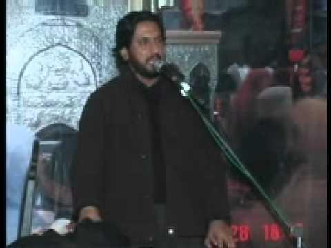 Zakar Iqbal Shah Adowal2010 part3.