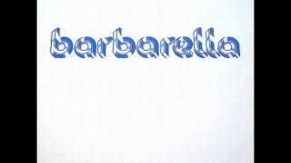 """""""Go Gammeldags Facon"""" & """"Hvis Du Tror At Jeg Er Skör"""" by Barbarella (Denmark, 1975)"""