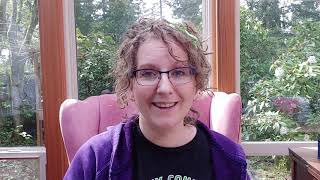 Freelancing Freedom Student Review - Mary Jo