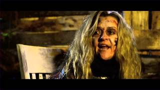 Haunted Spooktacular Horror Farm 2014 Trailer