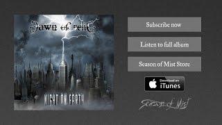 Dawn Of Relic - Evenfall