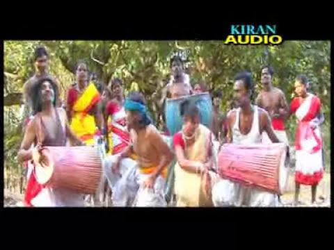 Nagpuri Song - Jharkhand Kar Mati  |...