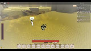 Roblox Rogue Lineage Faceless Uber!!!